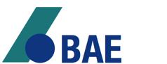 BAE_logo