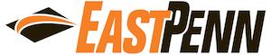 east-penn_logo
