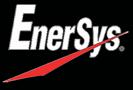 enersys_logo